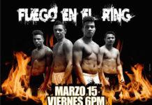 Boxeo-internacional-barranquilla-sugar-baby-lavibrante