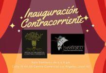 Conracorriente-invitación-lavibrante