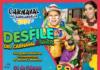 Desfile-del-Carnaval-de-los-Niños-2019-lavibrante