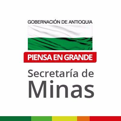 Rendición pública de cuentas 2018 secretaría de Minas