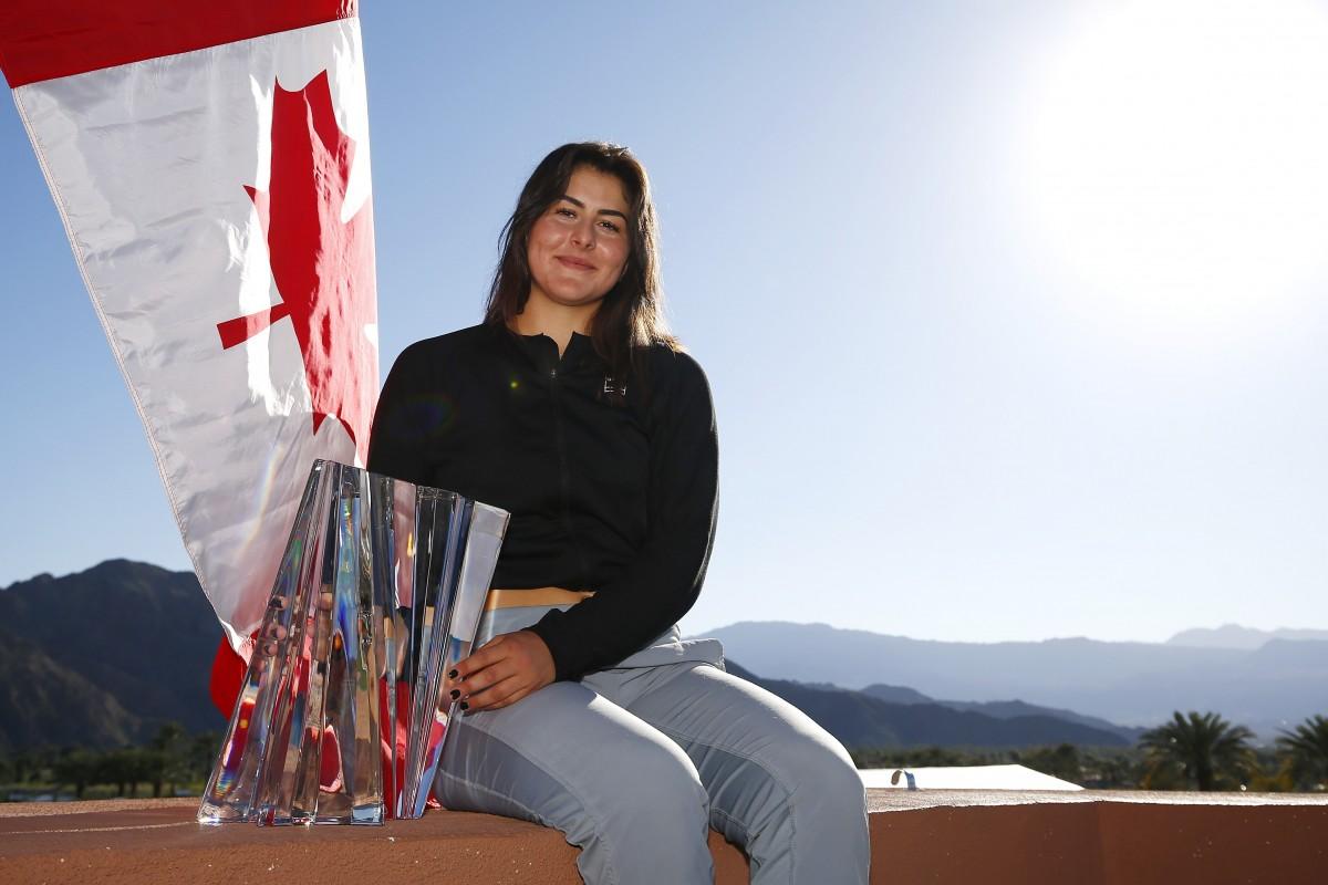 Bianca-Andreescu-campeona-canada-indian-wells-lavibrante