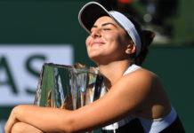 Bianca-Andreescu-campeona-indian-wells-lavibrante