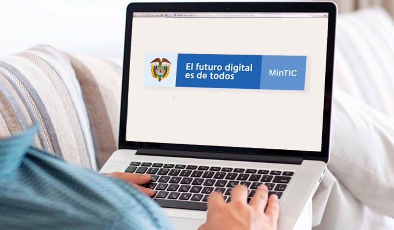 Colombia rezagada en conectividad de Internet banda ancha