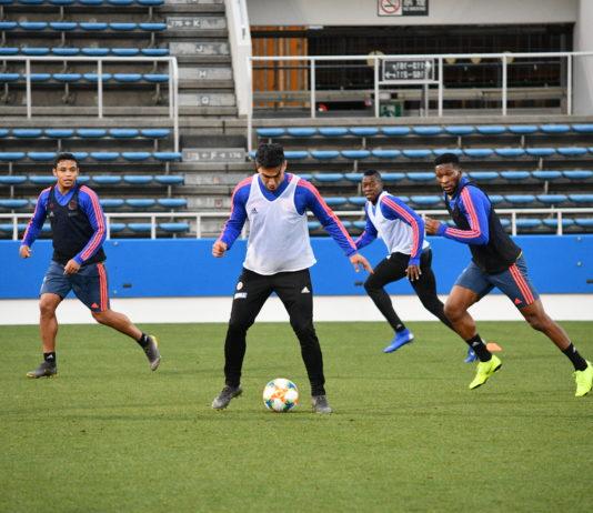 colombia-entrenamiento-japon-lv