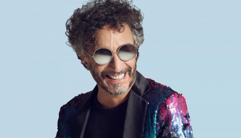 56 años de una leyenda del rock en español