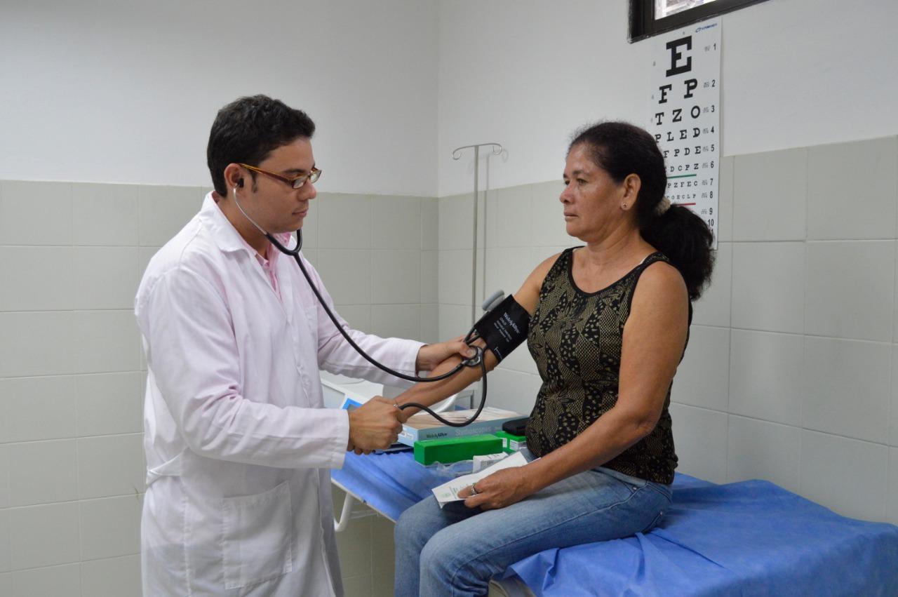 Salud-atlantico-lv