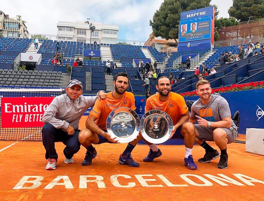 Cabal- Farah-campeones-dobles-ATP-500-Barcelona-lavibrante
