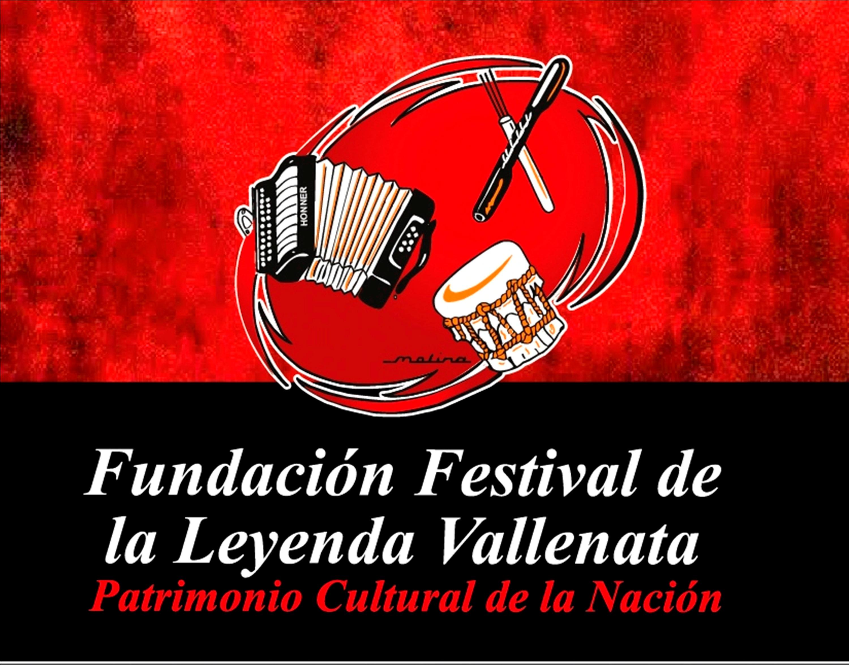 Por sus aportes y defensa al folclor, la Fundación Festival de la Leyenda Vallenata exaltará a juglares y gestores culturales