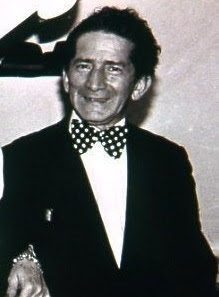 Manuel H, el fotógrafo que retrató la muerte de Gaitán
