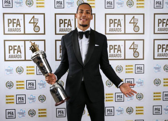 Virgil-van-dijk-mejor-jugador-premier-league-lavibrante