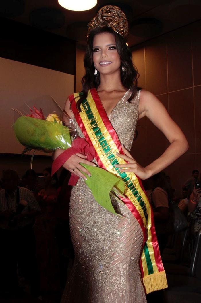 Inscripciones abiertas para escoger la nueva Señorita Cartagena