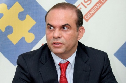 La Fiscalía imputa cargos a Salvatore Mancuso por masacres paramilitares