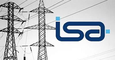 Gobierno colombiano estaría evaluando la venta de ISA