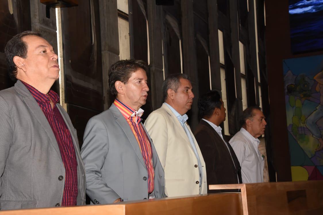 Antioquia-proyectos-asamblea