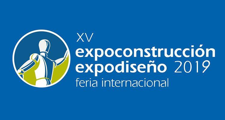 Llega la XV edición de Expoconstrucción y Expodiseño