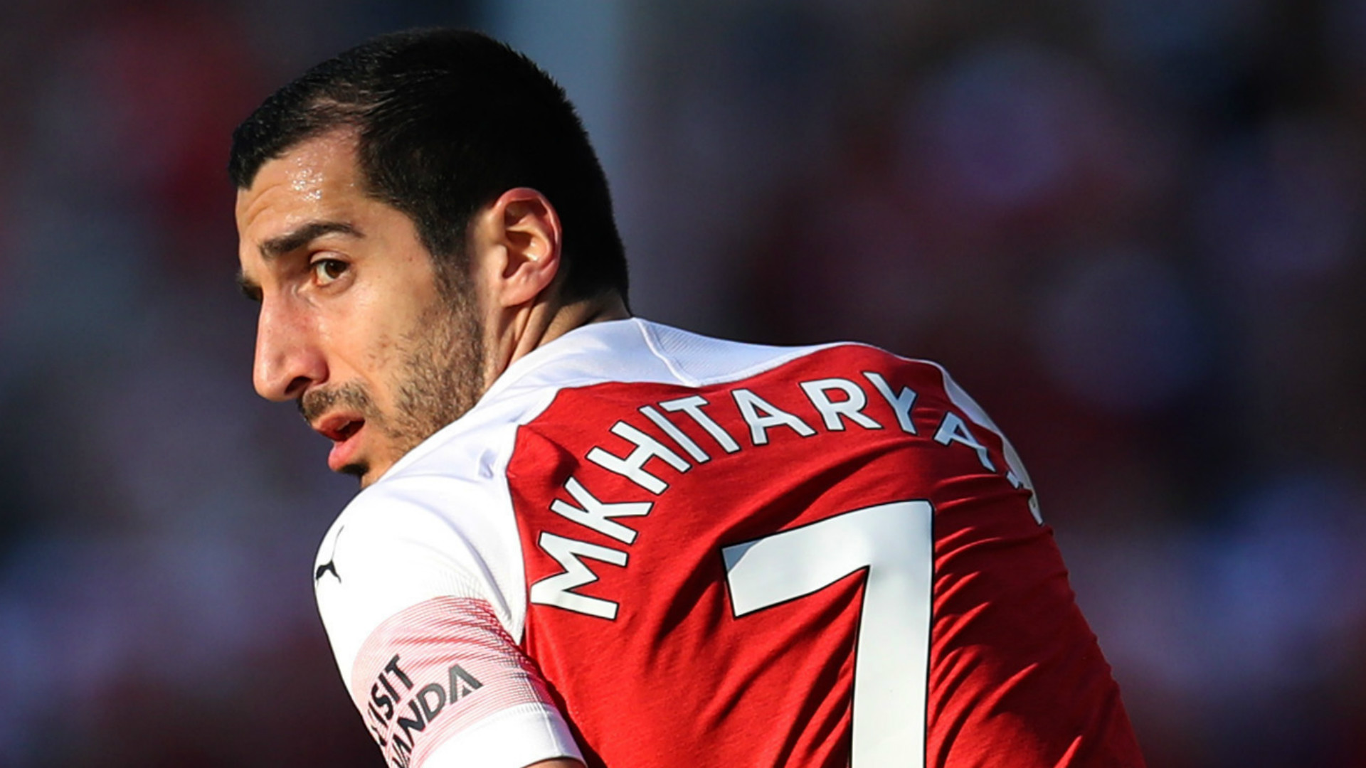 Henrikh-Mkhitaryan-pierde-final-europa-league-lavibrante