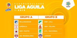 Cuadrangulares-liga-águila-2019-lavibrante