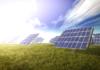 Región-caribe-potencia-energía-renovables