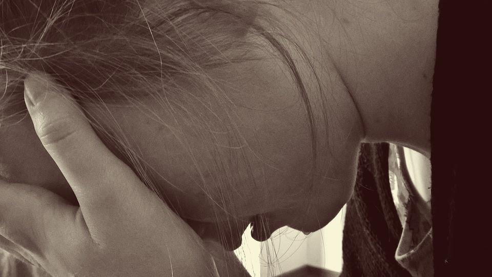 Procuraduría destituyó a docentes en Sucre y Amazonas por abusos sexuales