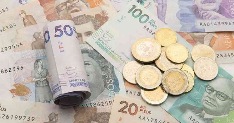Aumento en las tarifas de los servicios públicos