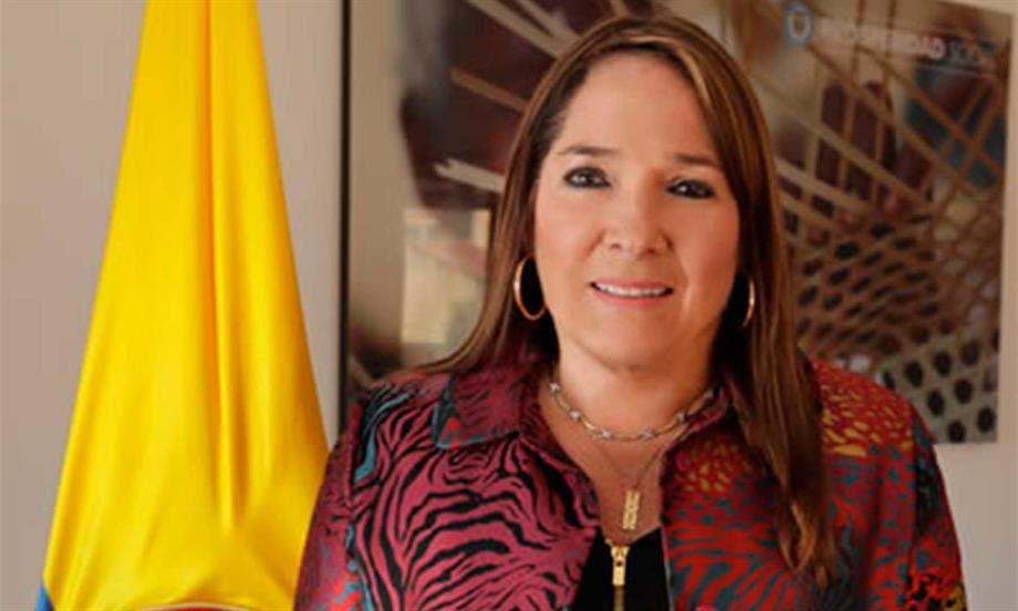Prosperidad Social ajusta su oferta para alcanzar las metas del Pacto por Colombia