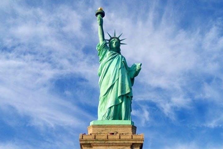 Estados Unidos y sus requisitos extras para poder obtener la visa