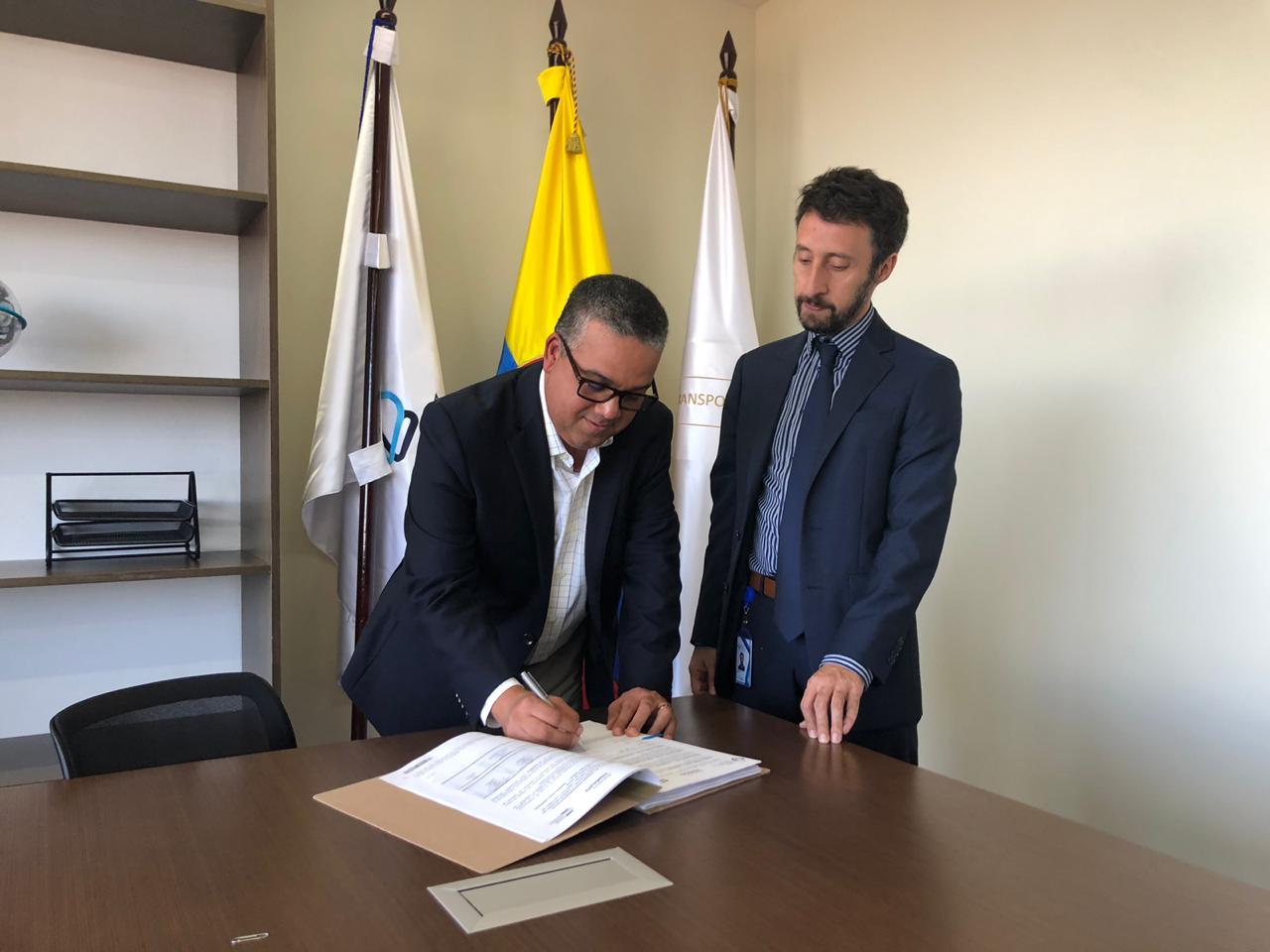 alcalde-cartagena-firma-convenio-seguridad-vial