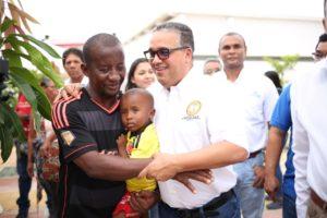 apoyo-comunidad-cartagena-alcalde