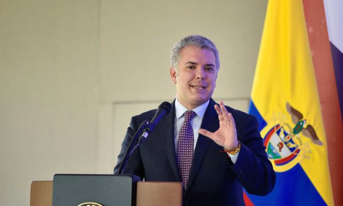 argentina-colombia-duque