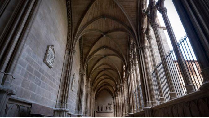 catedral-pamplona