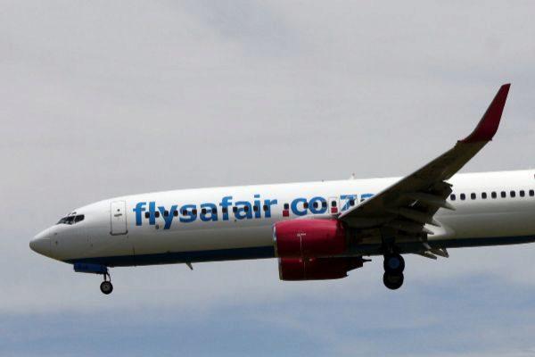 descubren-feto-avion-sudafrica