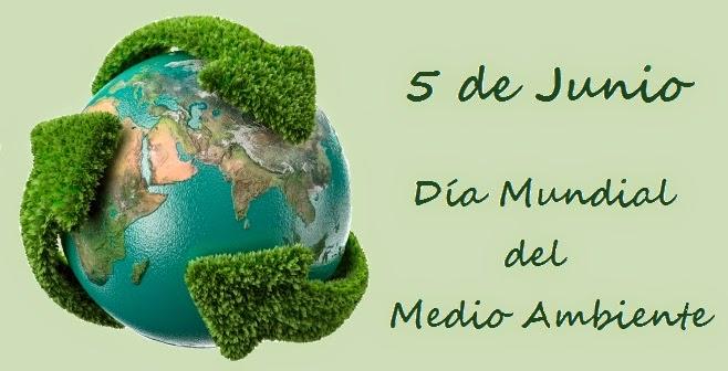 dia-medio-ambiente-lv