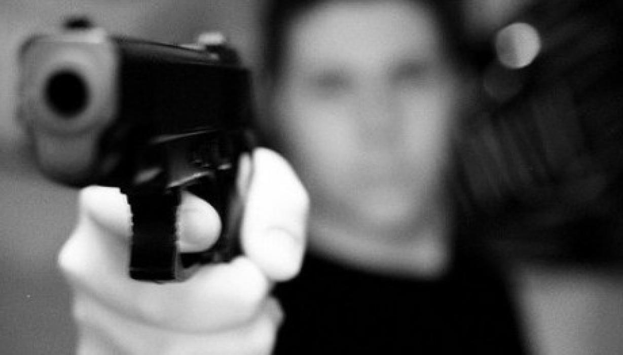 Identificadas víctimas de doble crimen en Cañaveral, zona rural de Turbaco, Bolívar