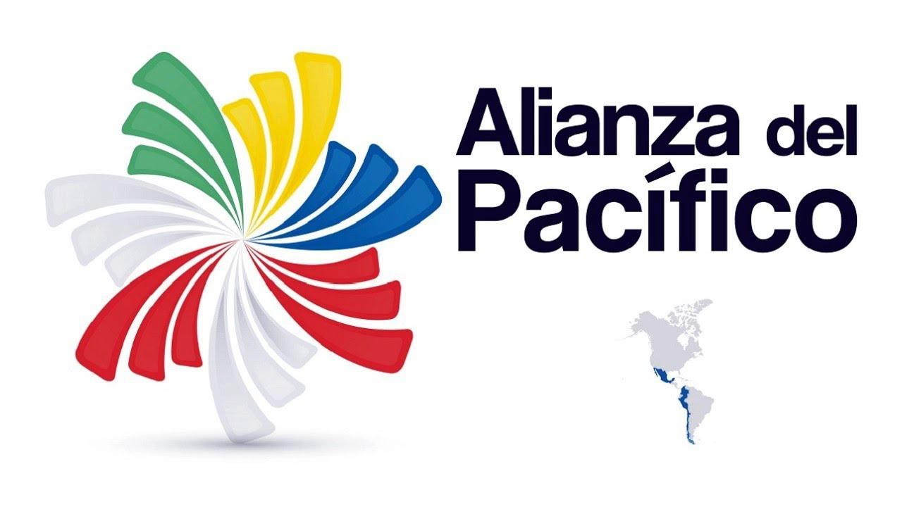 La Cumbre de la Alianza del Pacífico que tendrá lugar en Lima Perú este 5 de julio