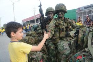 Desfile-militar- Barranquilla-3
