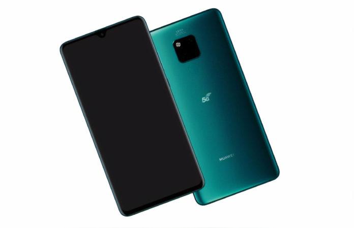 Huawei-lanzara-una-version-del-telefono-inteligente-Mate-20-X