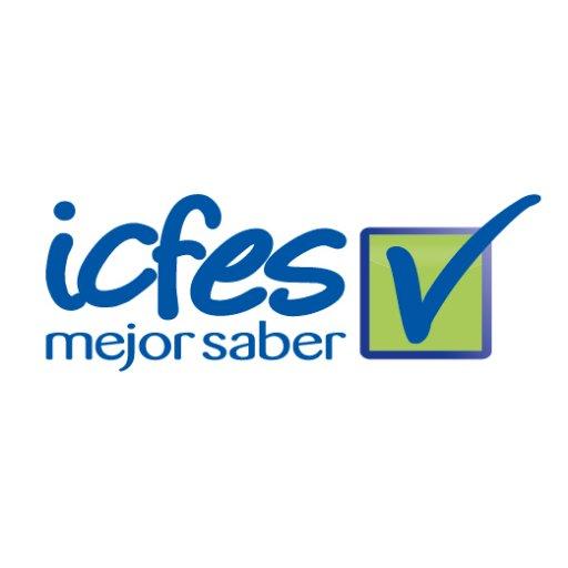 El Icfes amplía periodo de registro para pruebas Saber TyT hasta el miércoles 15 de abril