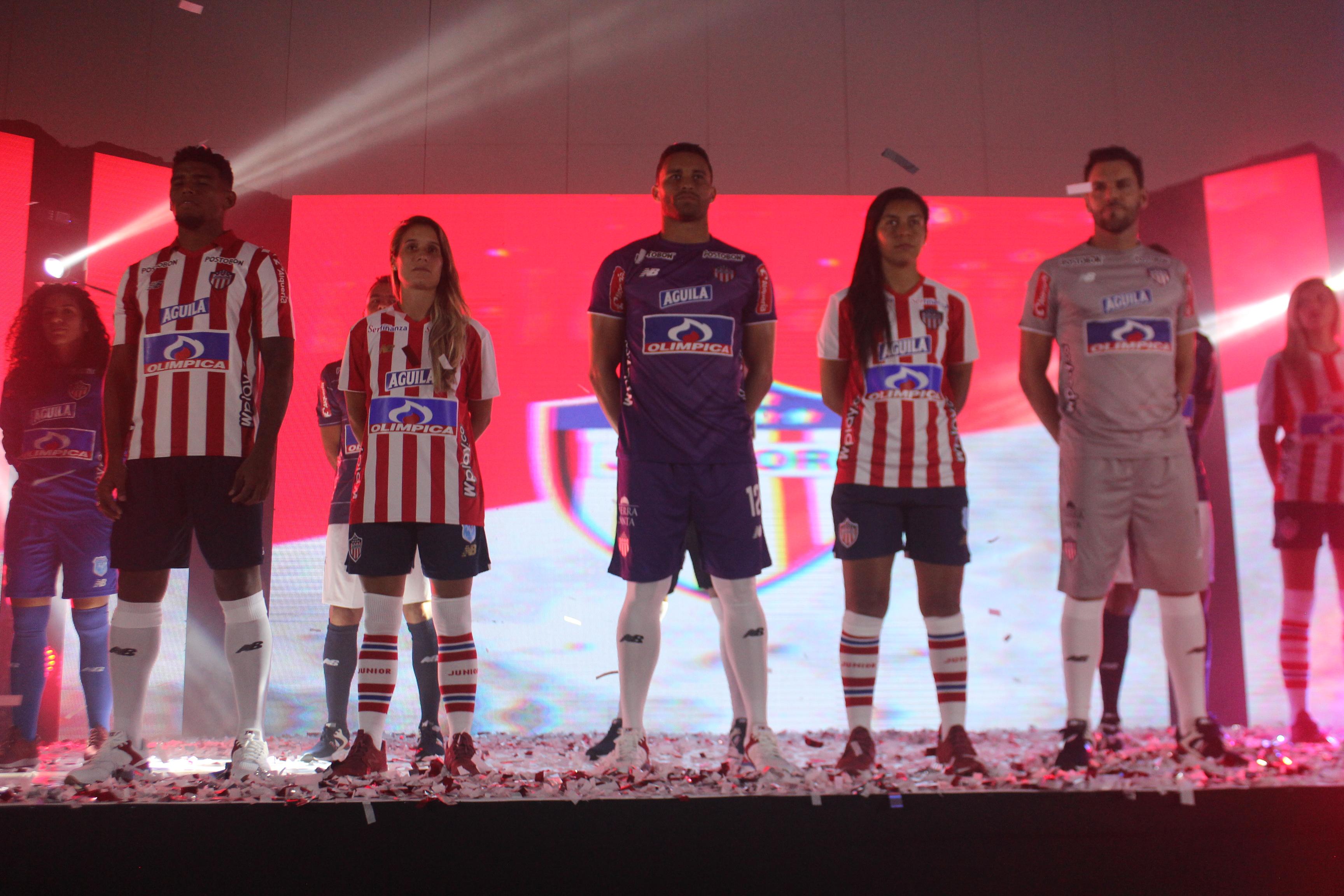 persentacion-camiseta-junior-2019-2020
