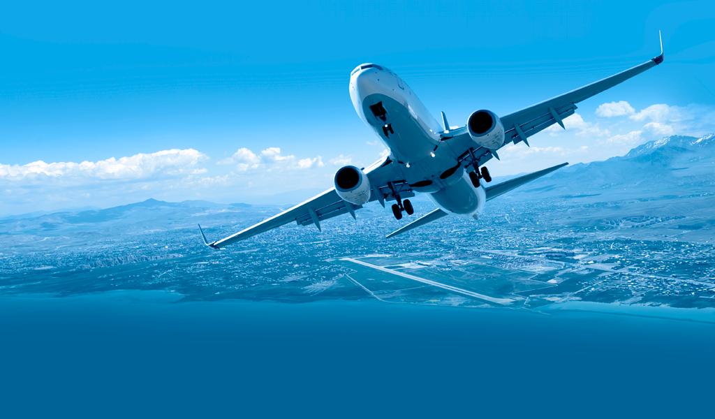 Autorizan laboratorios en aeropuerto de capital para pruebas de Covid-19 en México