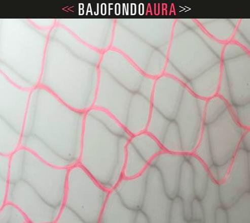 Bajofondo presenta su nueva producción discográfica Aura