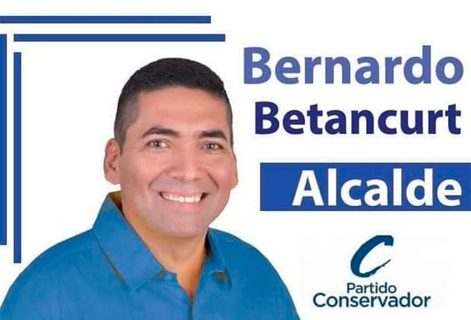 Candidato a la Alcaldía de Tibú, Norte de Santander fue asesinado