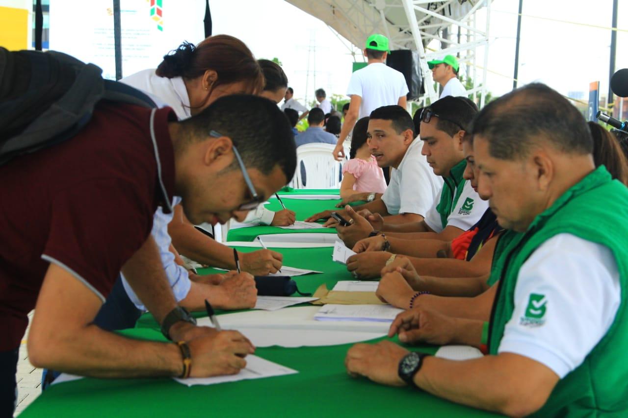 Resultado de imagen para Barranquilla, primer lugar en programas sociales de vivienda