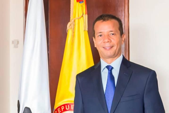 Fallece expresidente del Consejo Nacional Electoral, Heriberto Sanabria