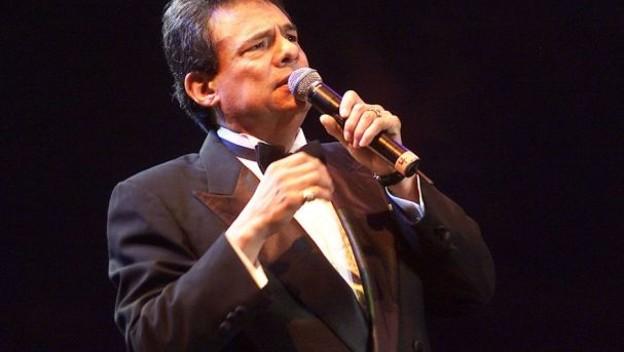 A sus 71 años fallece José José, 'El príncipe de la canción'