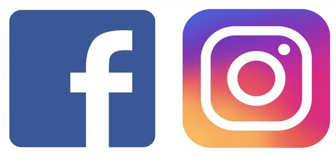 Llega a Colombia la función de música para Facebook e Instagram
