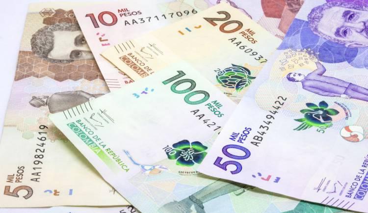 ¿Cuáles serían las consecuencias si se cae la Ley de Financiamiento?