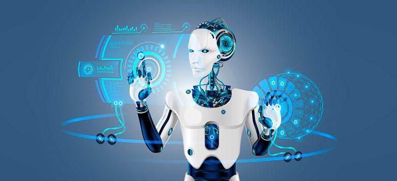¿Seremos reemplazados por las máquinas? Conozca las predicciones para el 2030