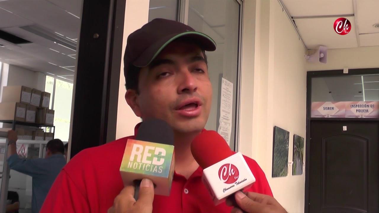 """Coviandes no puede evadir su responsabilidad en las fallas de la vía al Llano"""": Alcalde de Guayabetal"""