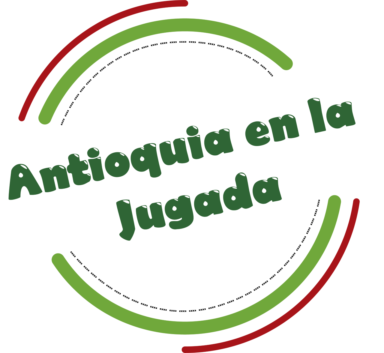 Nueva APP Antioquia en la Jugada, para facilitar el control de los recursos de la primera infancia en el departamento