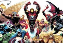 Marvel-heroes-cine